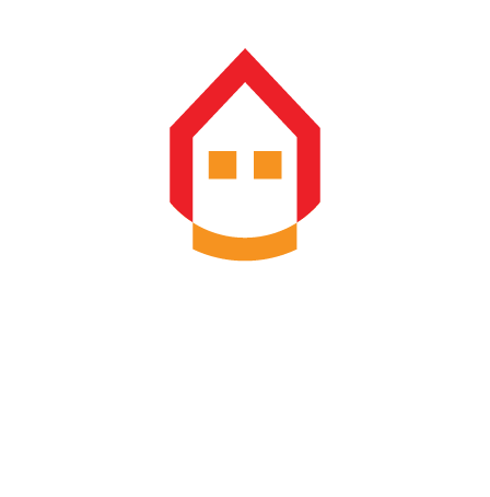 logo-refreshed-portrait-white-01.png
