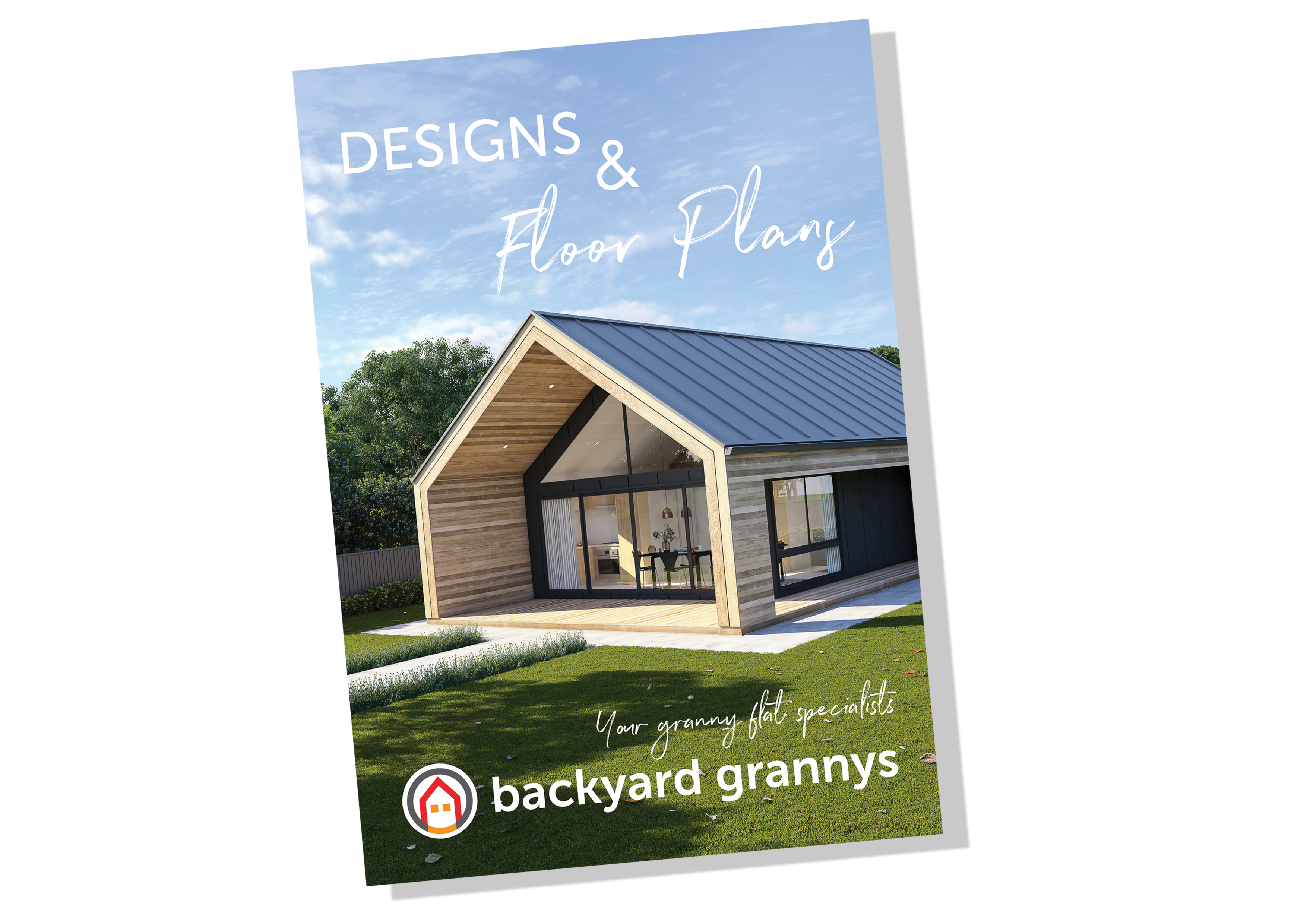 Designs Floorplans Front Page-1
